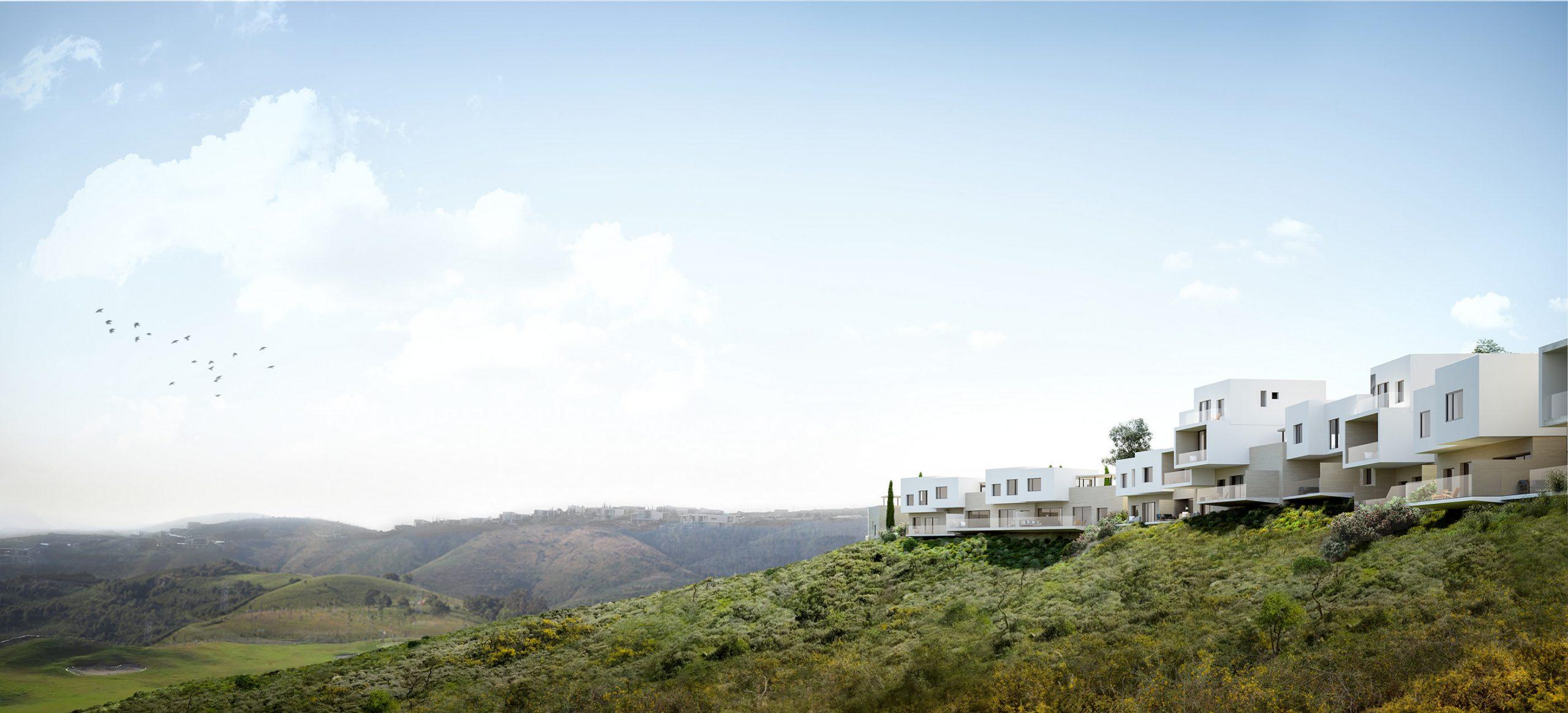 Luxury-Resort-Residences-Paphos-abaton-factoria5-01